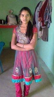Priyanka331